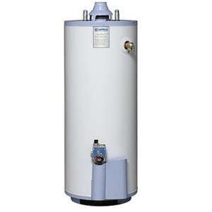 Denver Water Heater
