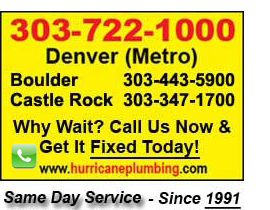 denver-plumbing-header-phone